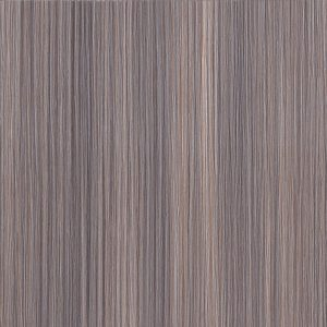 Fantasy Wood 42mm Edgebanding Glam Laminates