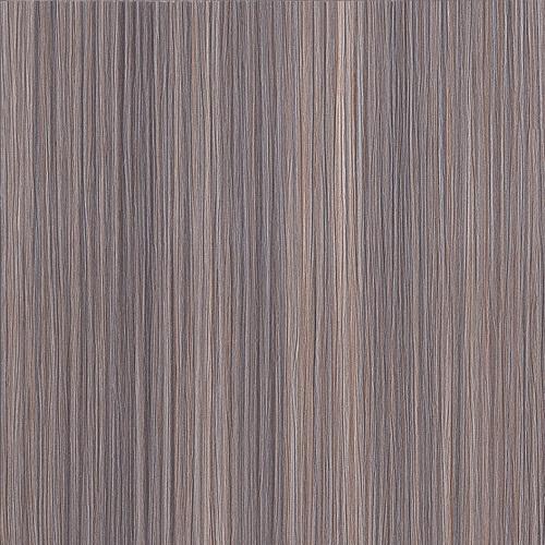 Fantasy Wood 42mm Edgebanding Glam Laminates