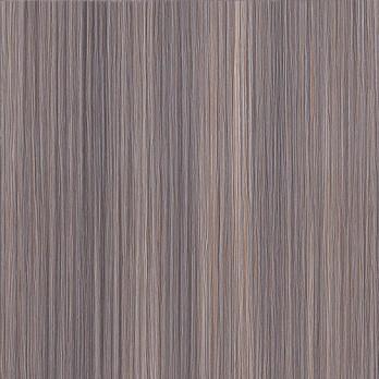 Fantasy Wood texture melamine glam laminates
