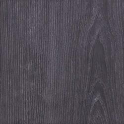 Grey Delight Edgebanding 22mm Glam Laminates
