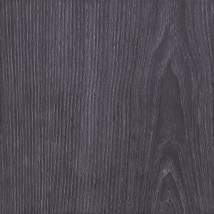 Grey Delight Edgebanding 22mm Glam Laminates