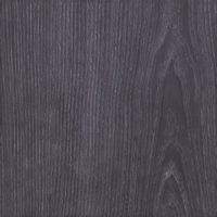 Grey Delight Edgebanding 42mm Glam Laminates