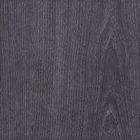 Grey Delight texture melamine glam laminates
