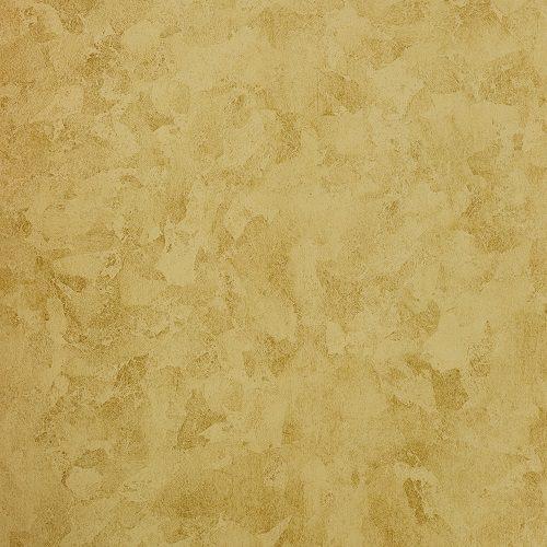 LL ANTIQUA Gold_D Glam Laminates