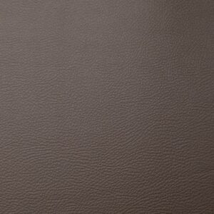 LL DARK BROWN GLAM LAMINATES