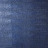 LL - Leguan Blue_D - Glam Laminates