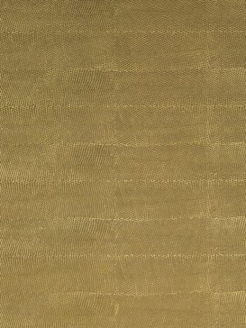 LL PEARL RAY Gold Glam Laminates