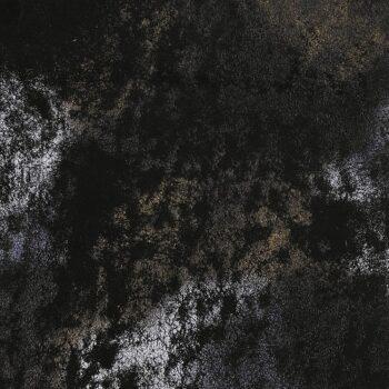 LL-REGGAE_D - Glam Laminates