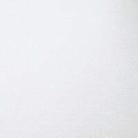 LL White_D - Glam Laminates