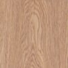 Light Oak 22mm