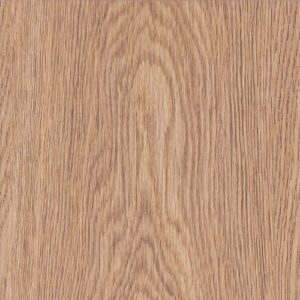 Light Oak Edgebanding 22 Glam Laminates