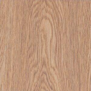 Light Oak Edgebanding 22 Glam Laminates