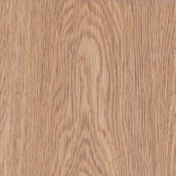 Light Oak texture melamine glam laminates