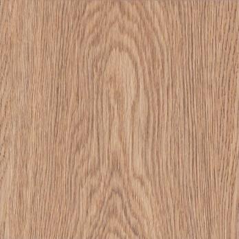 Light Oak texture melamine glam laminates