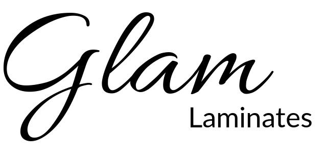 Glam Laminates