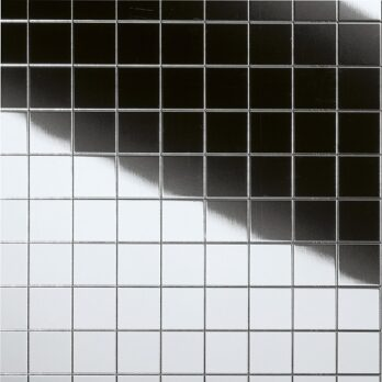 MS Silver 10x10_D Glam Laminates