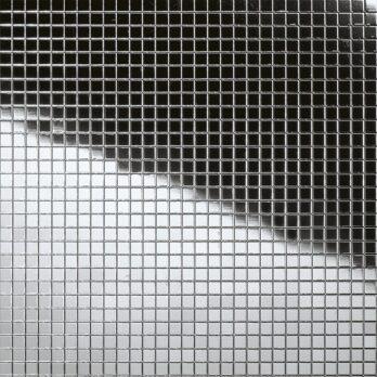MS Silver 3x3_D Glam Laminates