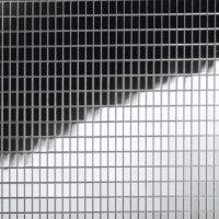 MS Silver 3x6 flex Classic_D Glam Laminates