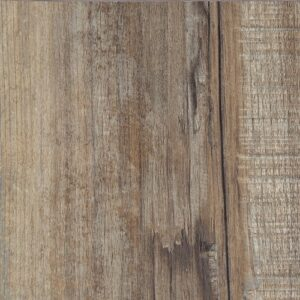 Old Ranch Wood Edgebanding 22mm Glam Laminates