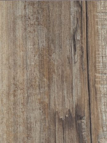 Old Ranch Wood texture melamine glam laminates