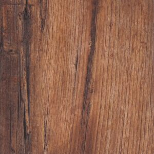 Ranch Wood Edgebanding 22mm - Glam Laminates
