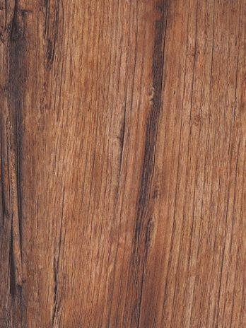 Ranch Wood Edgebanding 22mm - Glam Laminates