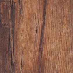 Ranch Wood texture melamine glam laminates