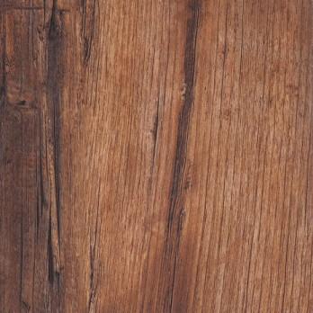Ranch Wood texture melamine glam laminates