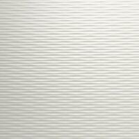 SL MOTION ONE Pearl White PF_D Glam Laminates