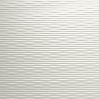 SL MOTION ONE Pearl White PF_D Glam Laminates