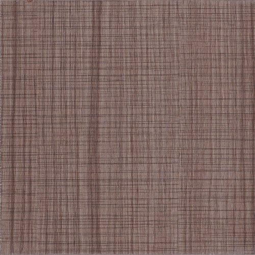 Trama Brown Edgebanding 42mm Glam Laminates