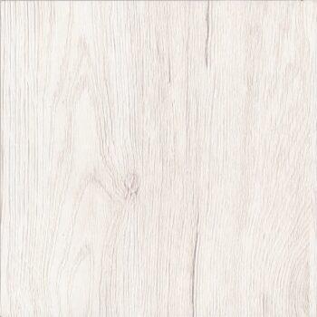 Warm Wood Edgebanding 22mm Glam Laminates