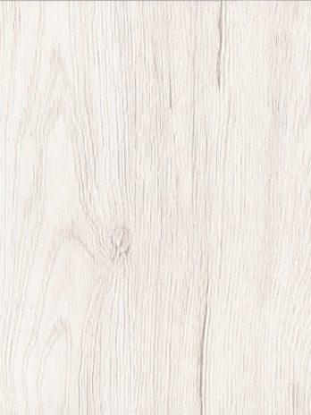 Warm Wood texture melamine glam laminates