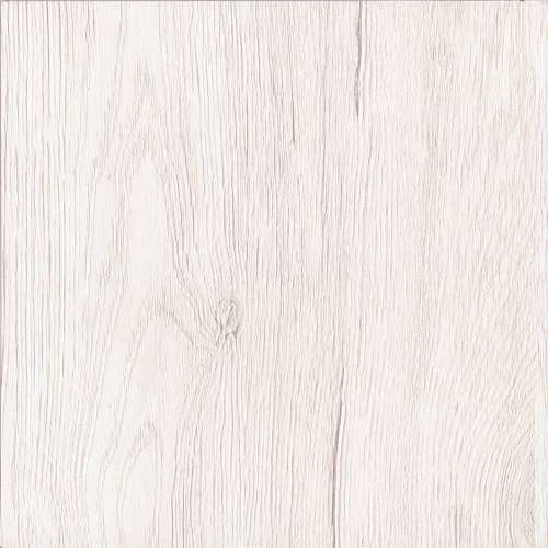 Warm Wood Hpl Decorative Laminates And More