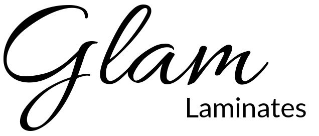 Decorative Laminates and More