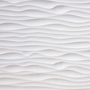 3D-175 3d panel glam laminates