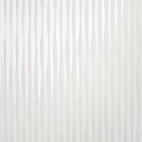 AC MOTION ONE White Glam Laminates