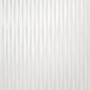 AC MOTION ONE White Glam Laminates