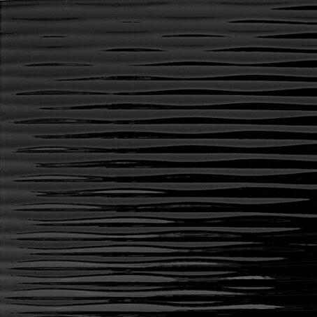 AC MOTION TWO Black Glam Laminates