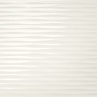 AC MOTION TWO White Glam Laminates