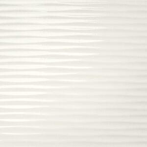 AC MOTION TWO White Glam Laminates