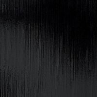 AC TOUCH Black Glam Laminates