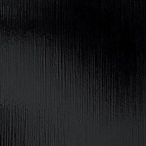 AC TOUCH Black Glam Laminates