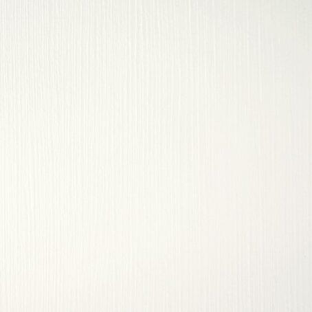 AC TOUCH White Glam Laminates
