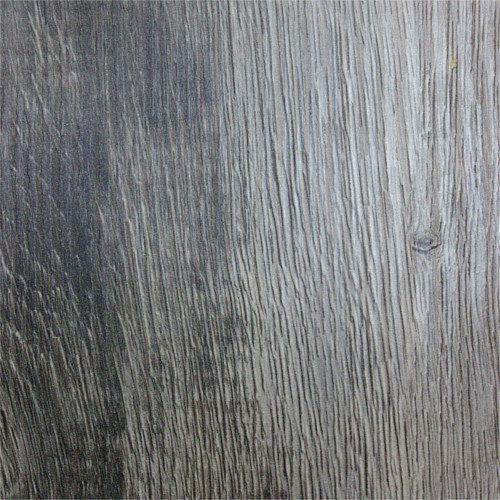 Forest Grey texturized melamine 2 sides Glam Laminates