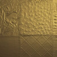 LL COLLAGE Oro_D Glam Laminates