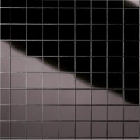 MS Anthracite 10x10_D Glam LAminates