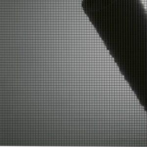 MS Fashion Grey 5x5_D Glam Laminates