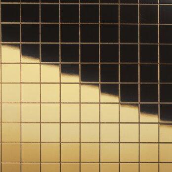 MS Gold 10x10_D Glam Laminates