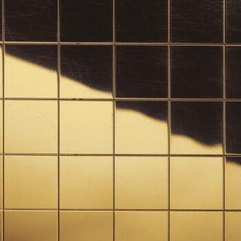 MS Gold 20x20_D Glam Laminates